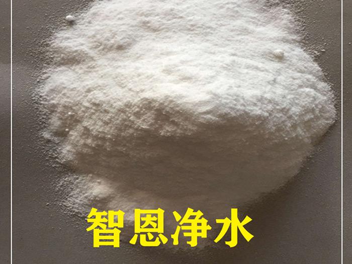 培菌工业葡萄糖