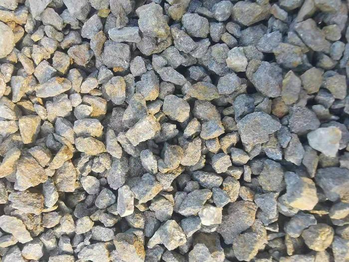 磁铁矿滤料