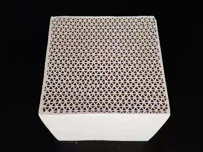 沸石分子筛